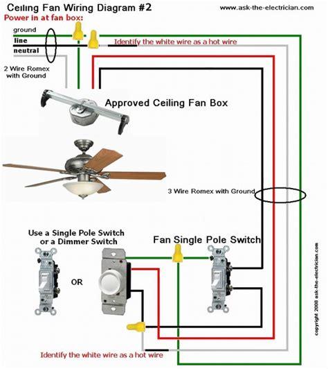 harbor breeze ceiling fan wiring lighting  ceiling fans