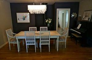 Modern dining room light fixtures home decorating ideas