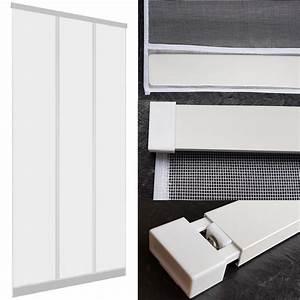 Türrahmen Ohne Tür : lamellenvorhang 100x220cm fiberglas insektenschutz t r vorhang fliegengitter ebay ~ Orissabook.com Haus und Dekorationen
