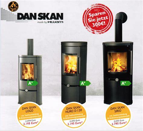 Dan Skan Preisliste by Dan Skan Ofen Dan Skan Twist Swing Ofenscheune Gmbh Dan