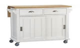 kitchen island with leaf rolling cart table drop leaf kitchen cart island drop leaf kitchen island kitchen trends