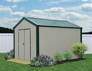 metal sheds liberty storage solutions With aluminium storage sheds