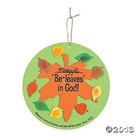 bible school craft ideas 1000 ideas about christian preschool crafts on 3446