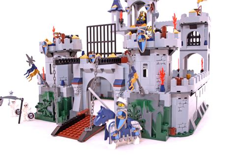 siege lego king 39 s castle siege lego set 7094 1 building sets
