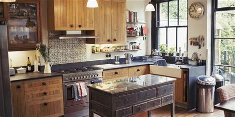small kitchen decor ideas  jazz   space