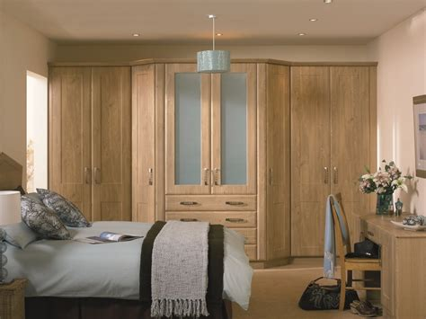 Fitted Bedroom Quotes by Fitted Bedroom Wardrobes Harrogate Replacement Wardrobe