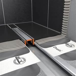 Ess Easy Drain : ess easy drain xs pre installation set l 70 cm xs roh 700 reuter shop ~ Orissabook.com Haus und Dekorationen
