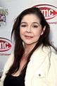 Sally Boyden