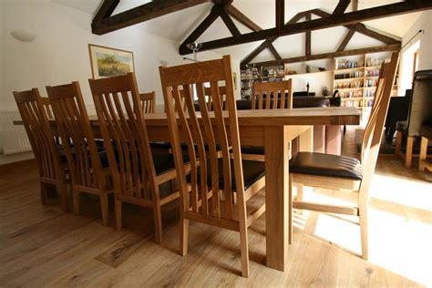 oak kitchen table set oak kitchen table set kitchen ideas