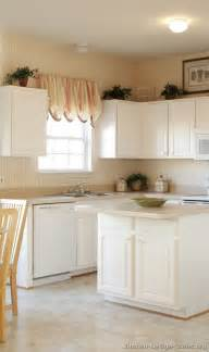 kitchen design ideas white cabinets pictures of kitchens traditional white kitchen cabinets page 2