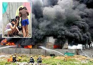 Kentex: We will do our obligations to victims' families ...