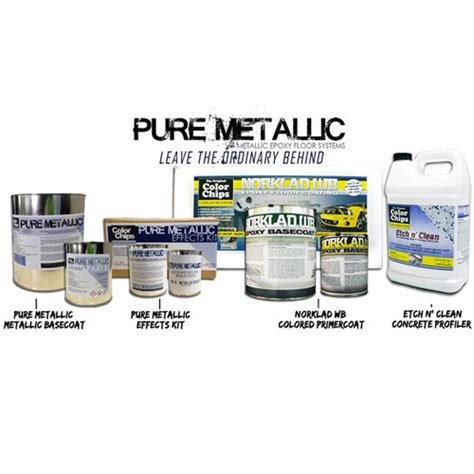 19 epoxy superstore industrial epoxy coatings