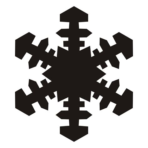 Watch our cricut tutorial to find out. File:Snowflake.svg - Wikipedia