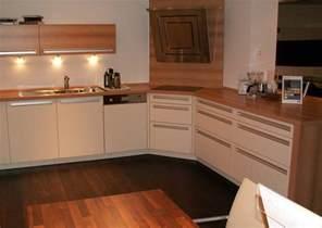 bild küche l küche alno