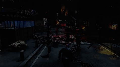 killing floor 2 kinguin killing floor 2 buy on kinguin