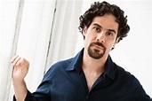 Alex Lacamoire Net worth, Hamilton, Orchestrator, Career ...