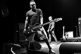 Peter Hook and the Light bring the Substance of both New ...