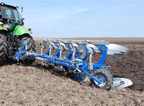 si鑒e cr馘it agricole rennes mat 233 riels 3 points rennes mat 233 riel agricole