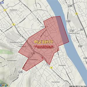 Vorwahl Bad Godesberg : postleitzahlgebiet 53173 plz ~ Bigdaddyawards.com Haus und Dekorationen