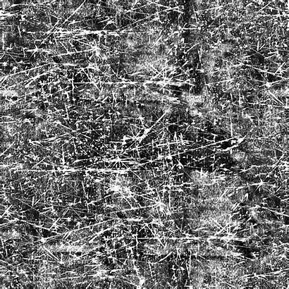 Grunge Seamless Transparent Pattern Map Texture Hggraphicdesigns