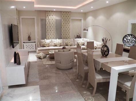 inter cuisines inter meuble tunisie meuble de salon design et décoration