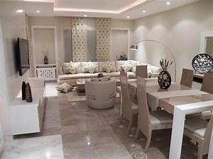 Meuble Deco Design : inter meuble tunisie meuble de salon design et d coration ~ Teatrodelosmanantiales.com Idées de Décoration