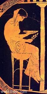 Themis Titan | www.pixshark.com - Images Galleries With A ...