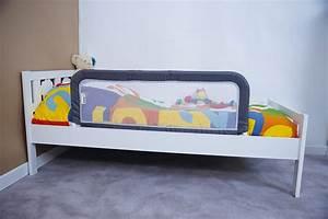 Bett Für 2 Jähriges Kind : safety 1st 24830011 tragbares bettgitter grau baby ~ Markanthonyermac.com Haus und Dekorationen