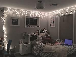 Pin, On, Teen, Room, Ideas