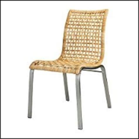 Sedie Rattan Ikea Design E Architettura Su Amnesiac Arts