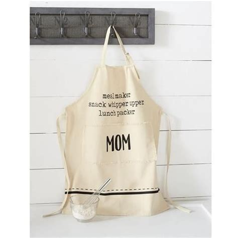 mom  dad aprons sold separately mom  dad mom apron