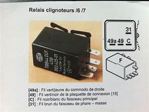Centrale Clignotant : remplacer centrale clignotante par equivalence r100 7 1979 ~ Gottalentnigeria.com Avis de Voitures