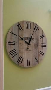 Clocks: unique wall clocks for sale Cool Wall Clocks For ...