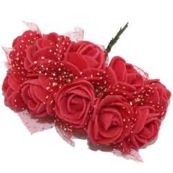 Bouquet De Fleurs Pas Cher Livraison Gratuite : bouquet de fleurs livraison gratuite l 39 atelier des fleurs ~ Teatrodelosmanantiales.com Idées de Décoration