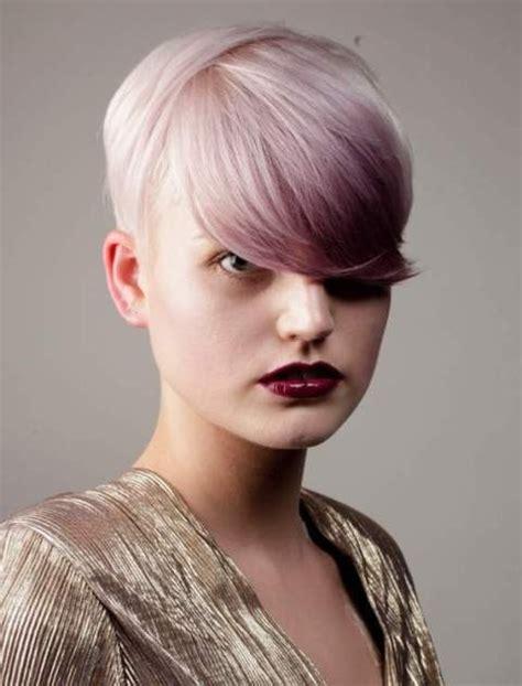 Prognozes: kādi matu griezumi būs modē 2013.gadā ...