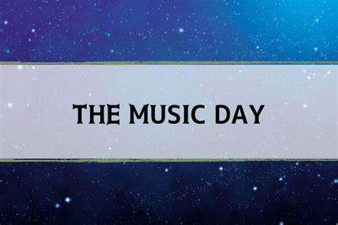 【music Day(ミュージックデイ)】2018伝えたい歌|出演者