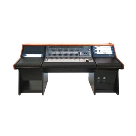 Omnirax Desk For 24 by Moosers S Review Omnirax Sonix C24 Audiofanzine