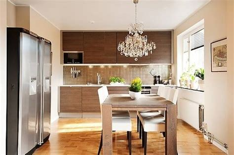 great small kitchen ideas 15 great ideas for small kitchens and compact dining areas