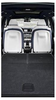 Big, brash and potent, the BMW X7 SUV makes some serious ...