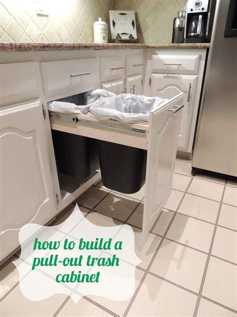 Trash Talk Do Or Diy