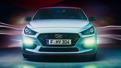 Hyundai I30 4k Hatch Wallpapers Desktop Readies