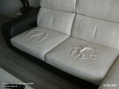 produit d entretien canapé cuir produit d 39 entretien cuir center