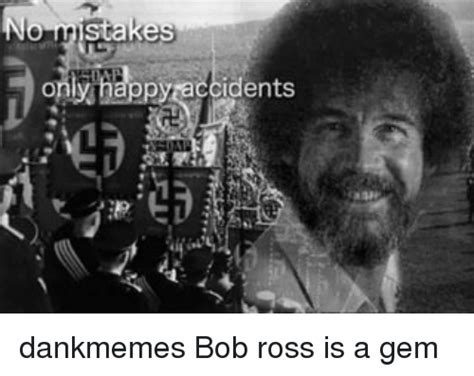 25+ Best Memes About Happy Accidents