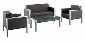 Terrassen Stühle Und Tische : lounge set watercube lounge set terrassen m bel gastroline24 ~ Bigdaddyawards.com Haus und Dekorationen