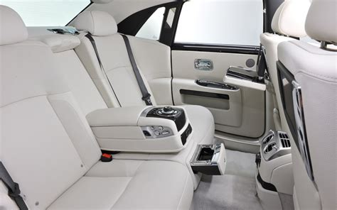 rolls royce ghost inside rolls royce 2014 ghost interior