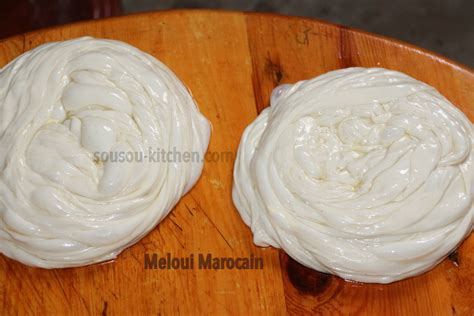 cuisine marocaine en arabe meloui moroccan cuisine sousoukitchen version