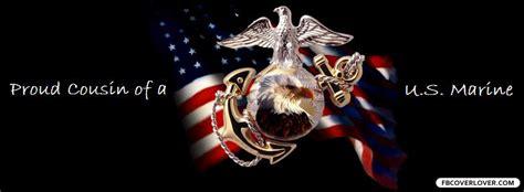 military covers  facebook fbcoverlovercom
