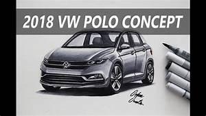 Vw Polo Leasing 2018 : 2018 volkswagen vw polo design tasar m youtube ~ Kayakingforconservation.com Haus und Dekorationen