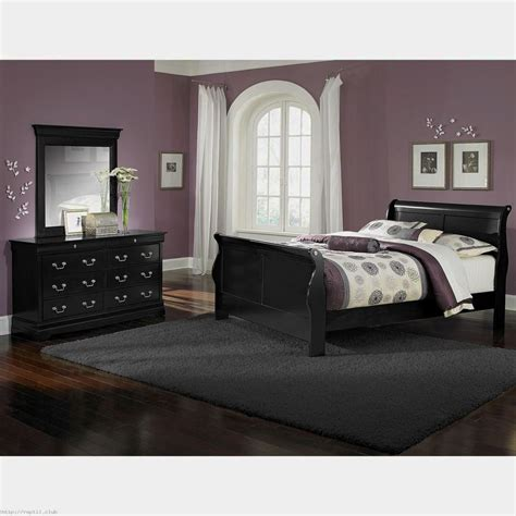 black bedroom set bedroom with black furniture amazing point of view