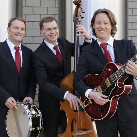 jazzband stuttgart jazz band spielt event und feier